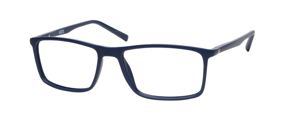 product image of Mainstay FNDTN003-55 Bleu