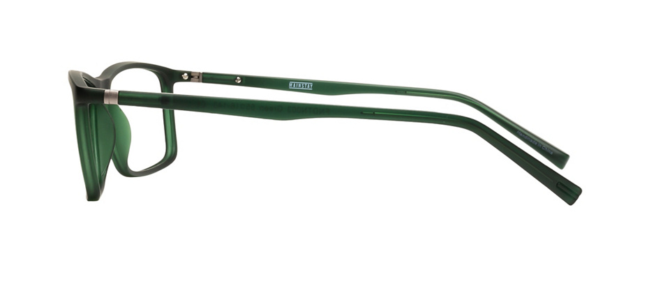 product image of Mainstay FNDTN003-55 Green
