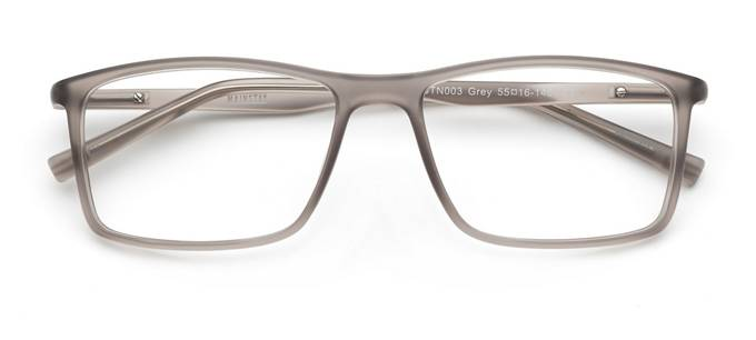 product image of Mainstay FNDTN003-55 Grey