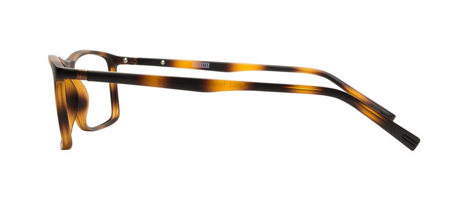 product image of Mainstay FNDTN003-55 Écailles de tortue