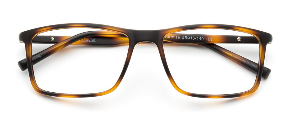 product image of Mainstay FNDTN003-55 Tortoise