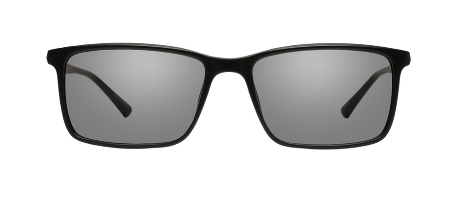 product image of Mainstay FNDTN004-54 Black