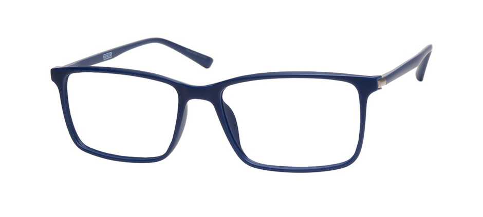 product image of Mainstay FNDTN004-54 Blue