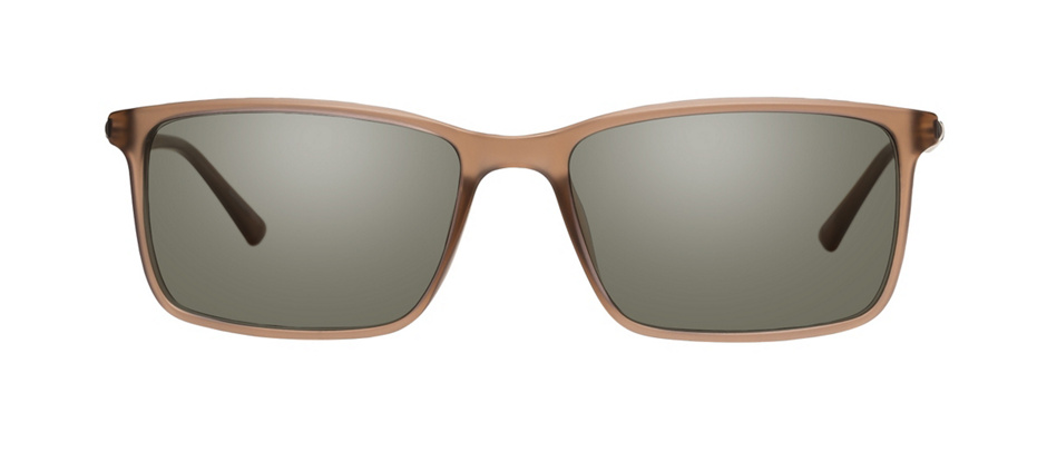 product image of Mainstay FNDTN004-54 Brun