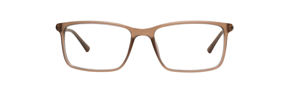 how to take measurements from my frames for clearly contact