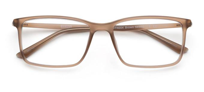 product image of Mainstay FNDTN004-54 Brown