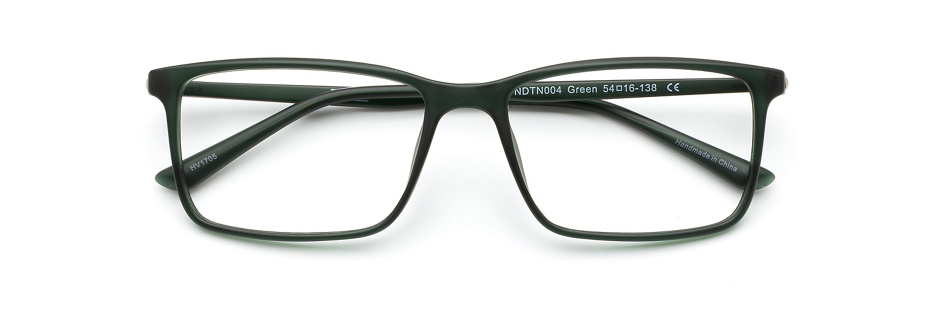 product image of Mainstay FNDTN004-54 Green
