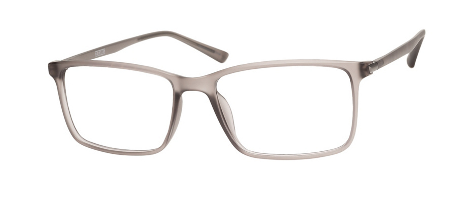 product image of Mainstay FNDTN004-54 Grey