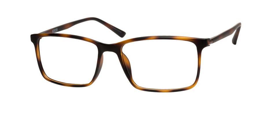 product image of Mainstay FNDTN004-54 Tortoise