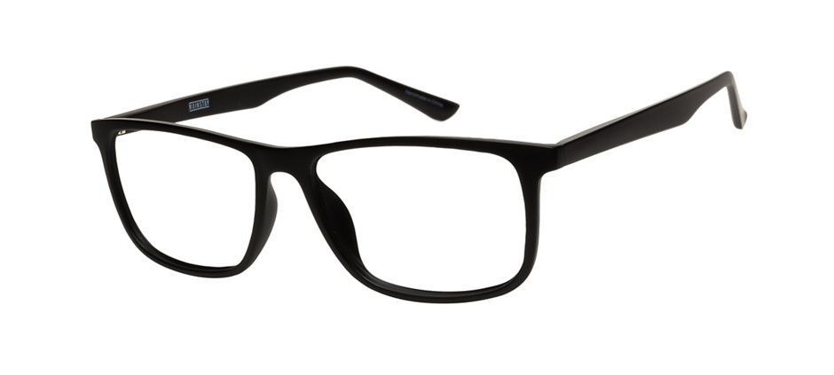 product image of Mainstay FNDTN005-54 Black