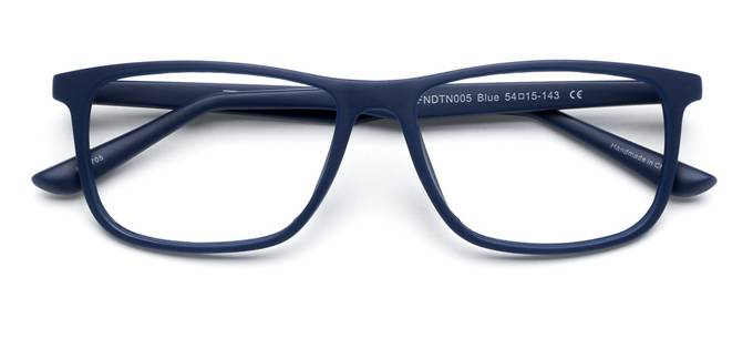 product image of Mainstay FNDTN005-54 Blue