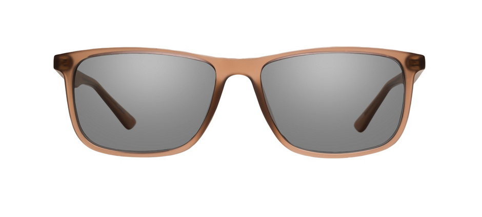 product image of Mainstay FNDTN005-54 Brown