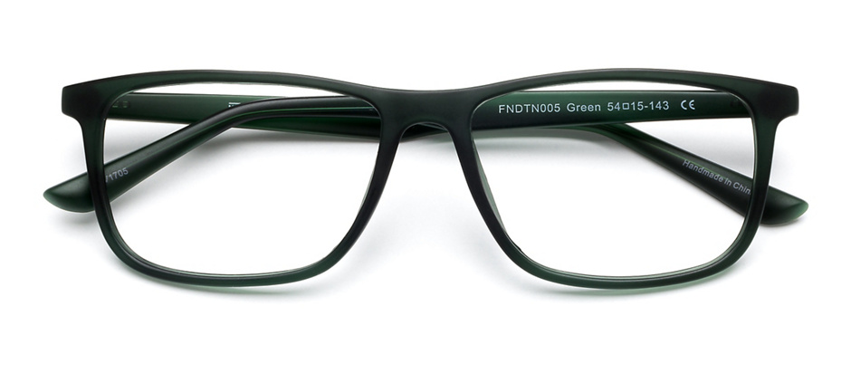 product image of Mainstay FNDTN005-54 Green