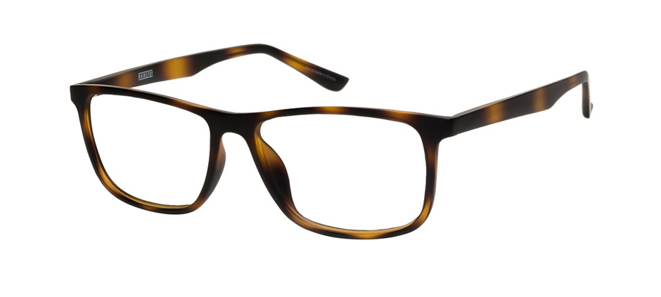 product image of Mainstay FNDTN005-54 Tortoise
