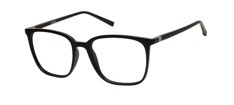 product image of Mainstay FNDTN006-52 Black