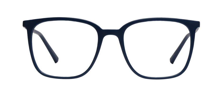 product image of Mainstay FNDTN006-52 Bleu