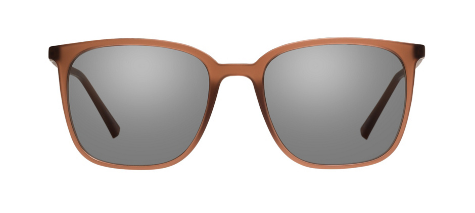 product image of Mainstay FNDTN006-52 Brown