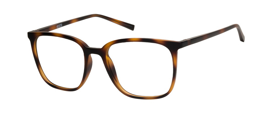 product image of Mainstay FNDTN006-52 Tortoise