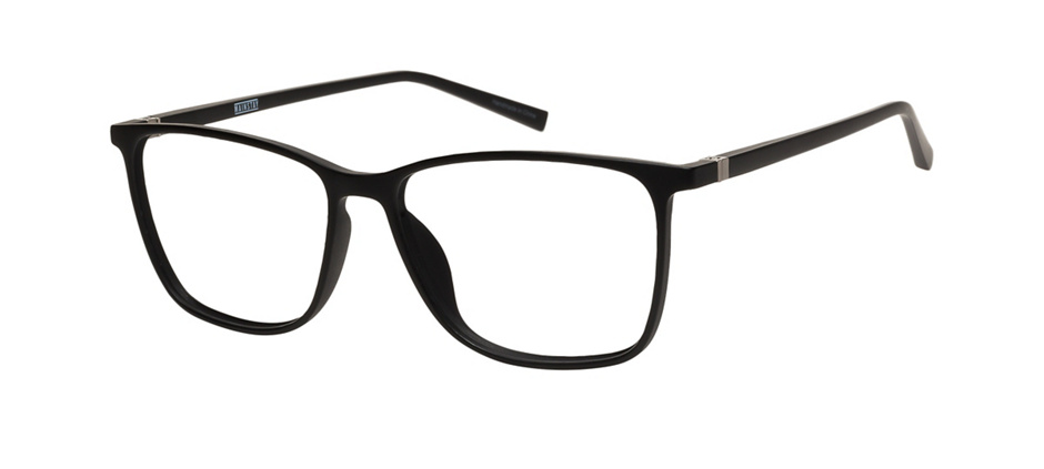product image of Mainstay FNDTN007-54 Black