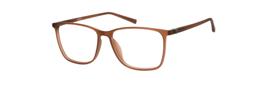 product image of Mainstay FNDTN007-54 Brown
