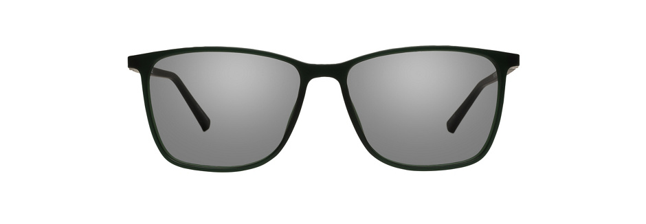 product image of Mainstay FNDTN007-54 Green