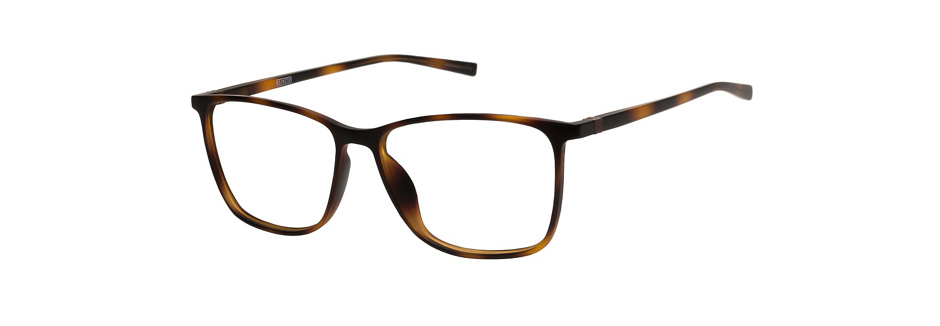 product image of Mainstay FNDTN007-54 Tortoise
