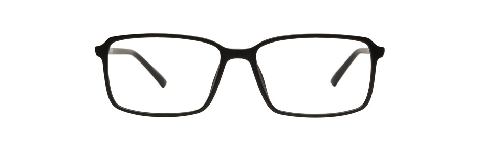 product image of Mainstay FNDTN008-55 Black