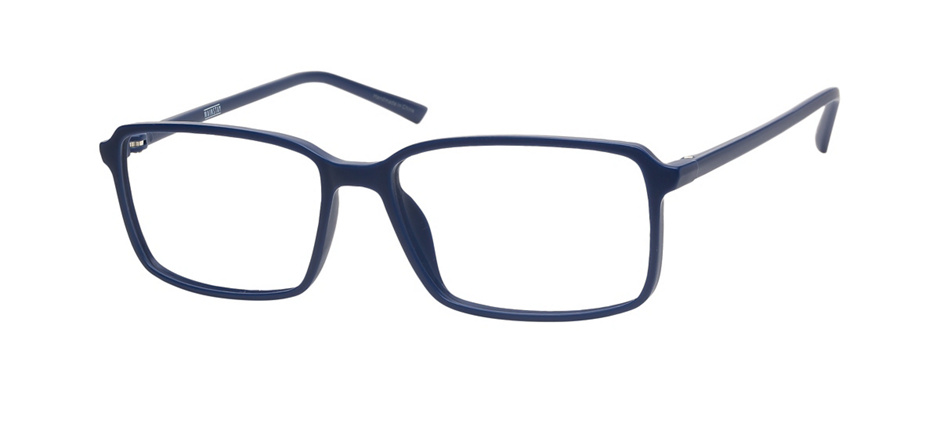 product image of Mainstay FNDTN008-55 Blue