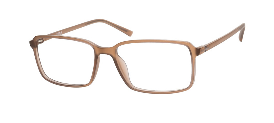 product image of Mainstay FNDTN008-55 Brown