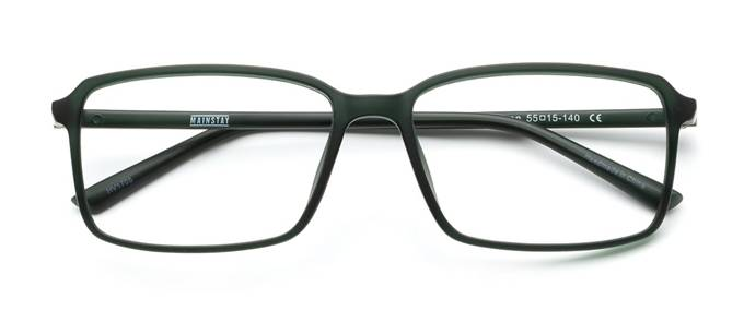product image of Mainstay FNDTN008-55 Green