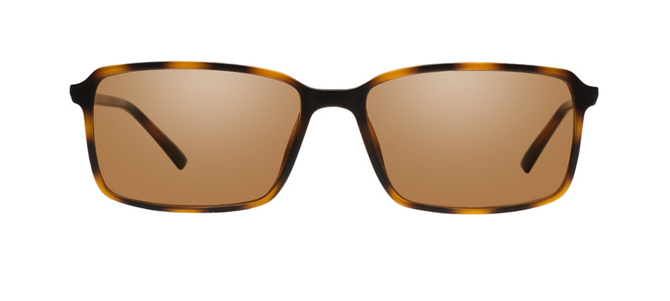 product image of Mainstay FNDTN008-55 Tortoise