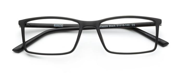 product image of Mainstay FNDTN009-51 Black