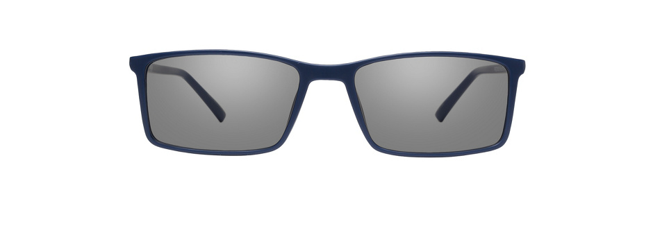 product image of Mainstay FNDTN009-51 Blue