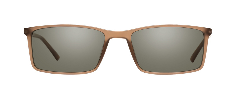product image of Mainstay FNDTN009-51 Brown