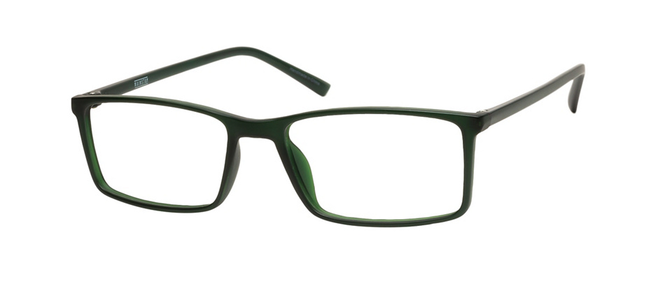 product image of Mainstay FNDTN009-51 Vert