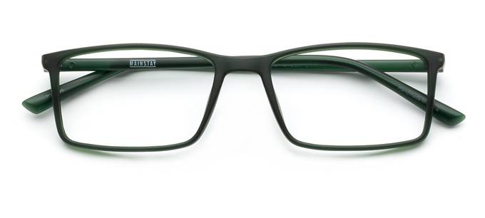 product image of Mainstay FNDTN009-51 Green