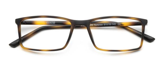 product image of Mainstay FNDTN009-51 Tortoise