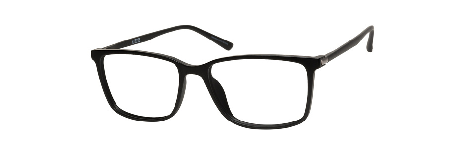 product image of Mainstay FNDTN010-55 Black