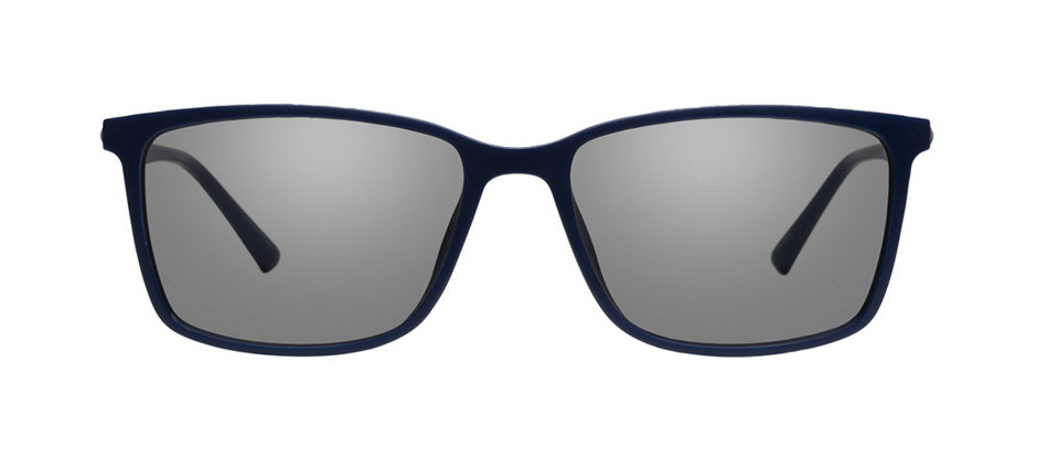 product image of Mainstay FNDTN010-55 Blue
