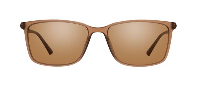 Ban Ban Available OnlineClearly SunglassesOakleyRay Ban OnlineClearly SunglassesOakleyRay Canada Available SunglassesOakleyRay Available Canada OnlineClearly tQrshd