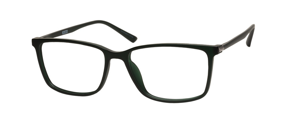 product image of Mainstay FNDTN010-55 Green