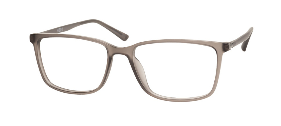 product image of Mainstay FNDTN010-55 Grey