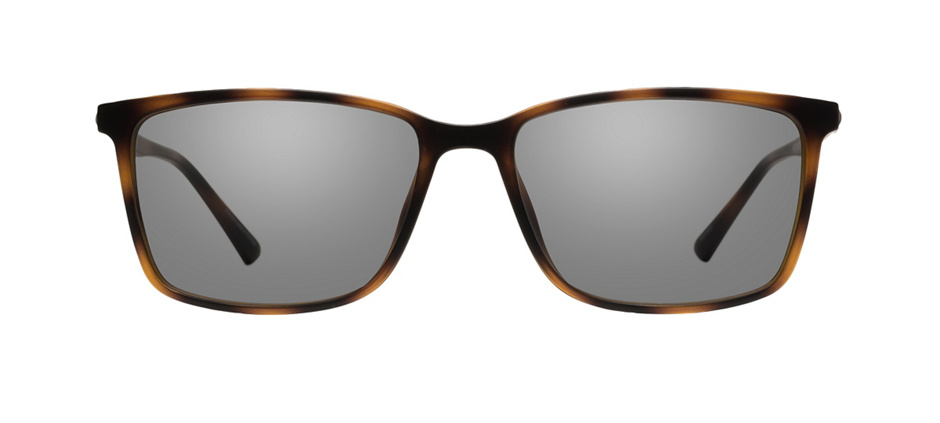 product image of Mainstay FNDTN010-55 Tortoise