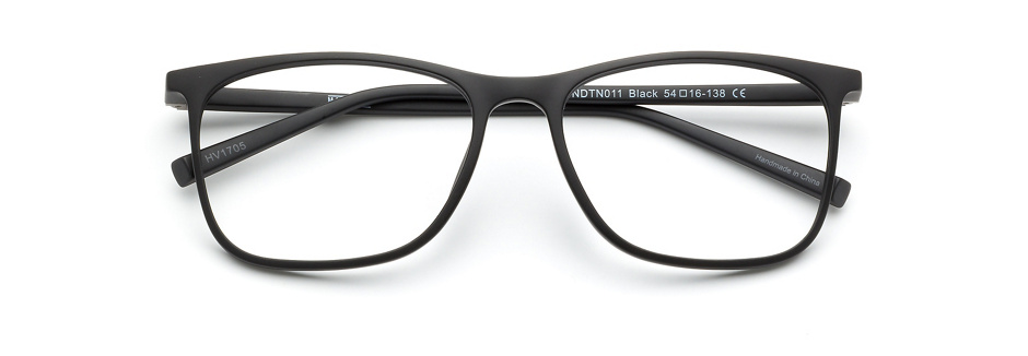 product image of Mainstay FNDTN011-54 Black