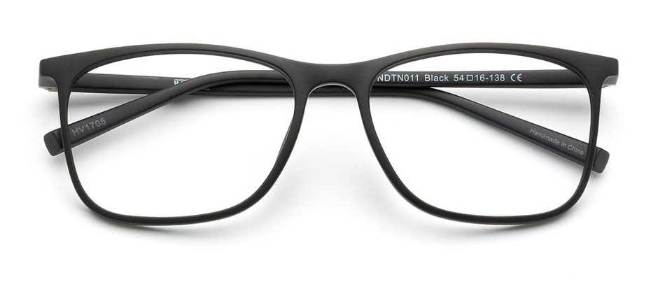 product image of Mainstay FNDTN011-54 Noir