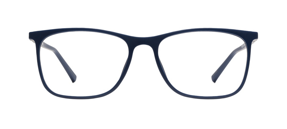 product image of Mainstay FNDTN011-54 Blue