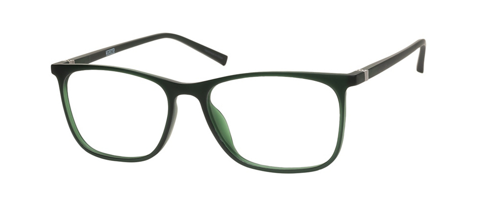 product image of Mainstay FNDTN011-54 Green