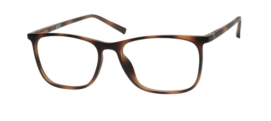 product image of Mainstay FNDTN011-54 Tortoise