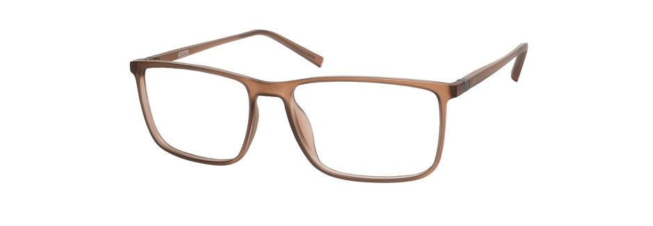 product image of Mainstay FNDTN012-56 Brown