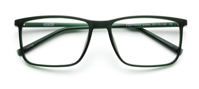 product image of Mainstay FNDTN012-56 Green